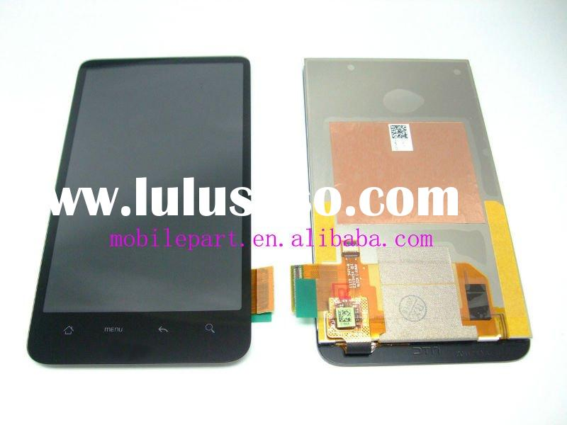 Mobile Phone Part  LCD with digitizer ASSEMBLY for HTC G10