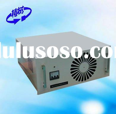 12V DC designed constant current power supply