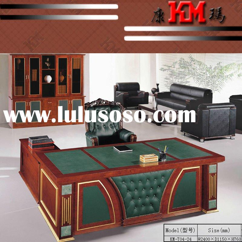 2010 best selling products pictures of office furniture T04#