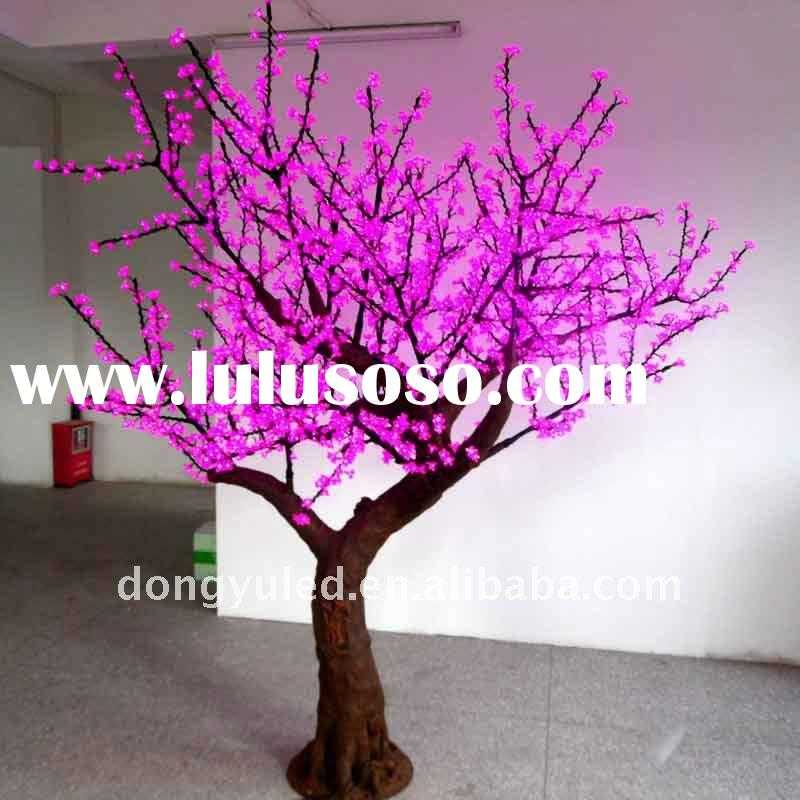 Astounding Pink Christmas Tree Pink Christmas Tree Manufacturers In Lulusoso Easy Diy Christmas Decorations Tissureus