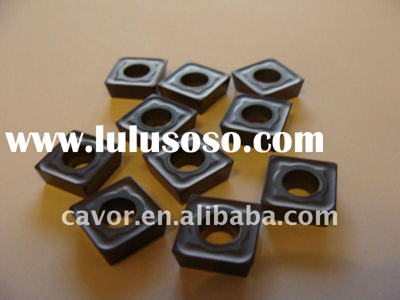 Factory direct sale of diamond cutter end milling cutter