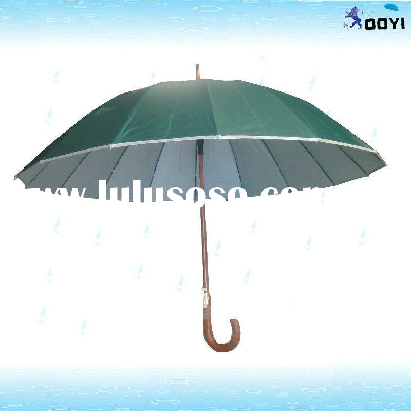 sell uv protection umbrella