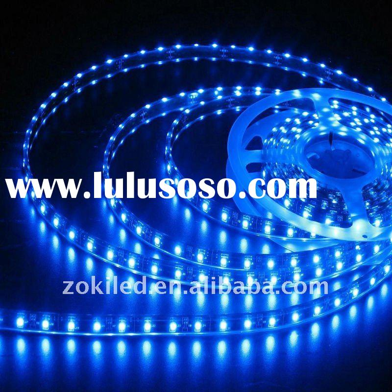 battery christmas light battery christmas light manufacturers in lulusosocom page 1