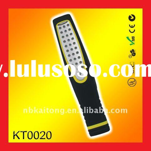30 LED Portable Work Light