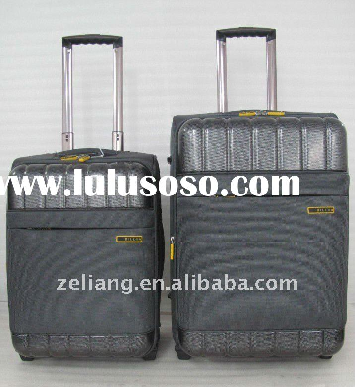 Abs with Eva trolley case ZL-1156