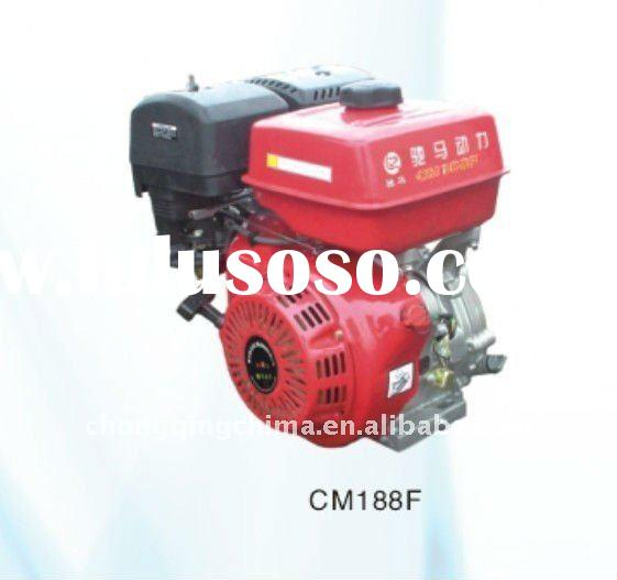 CM188F  4-stroke gasoline engine Nww products