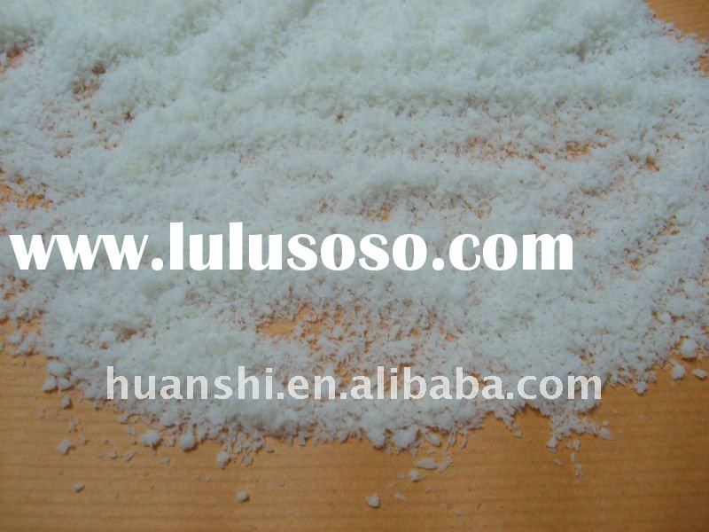 Dessicated Coconut Powder/Desicated Coconut Powder