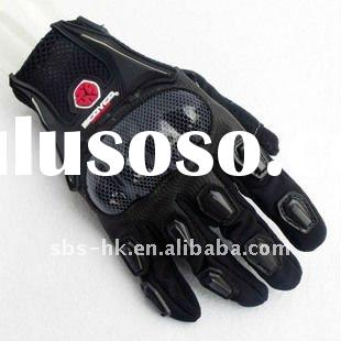 RACING GLOVES MOTORCYCLE GLOVES SPORTS GLOVES sport protector