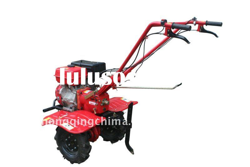 gas power tiller1WG8.5-1350FQ-Z new products