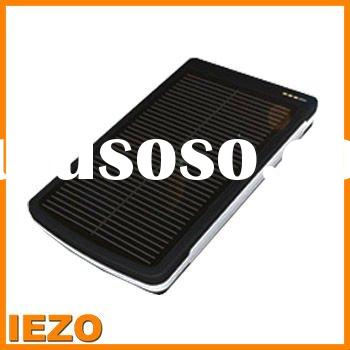 solar battery charger solar power charger portabler solar charger solar phone charger MP-S3000