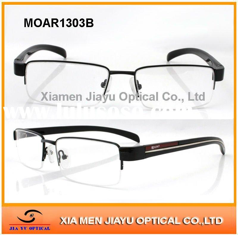 2011 Designer Optical Frames Eyeglasses-2011 Designer Optical
