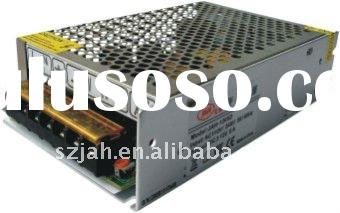 60W high quality switching power supply for led