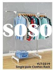 Image Result For Standing Clothes Hanger Malaysia