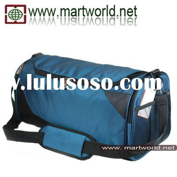 Flight bag luggage bag travel bag (JWTRB-054)