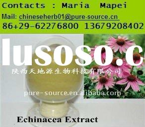 echinacea extract feed additive  forage