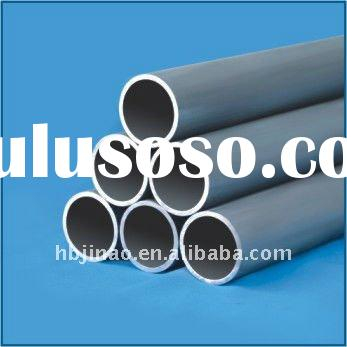 Hydraulic&Fuel Injection Seamless Steel Tubes&Pipes