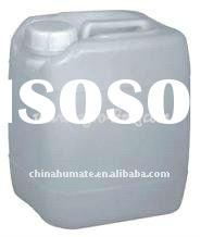Q30 refined liquid humic acid fertilizer