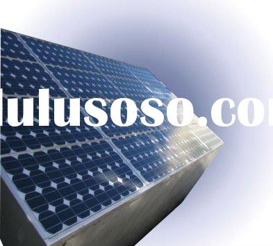 solar photovoltaic power system solar photovoltaic power system1 pv ...
