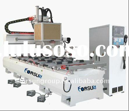 Woodworking CNC Router / Woodworking Machinery