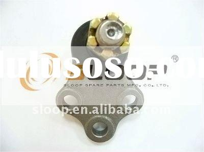 For NISSAN auto spare parts 40160-0W025 Ball joint