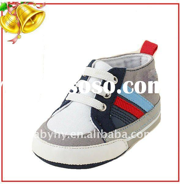 sport town shoes sport town shoes manufacturers in