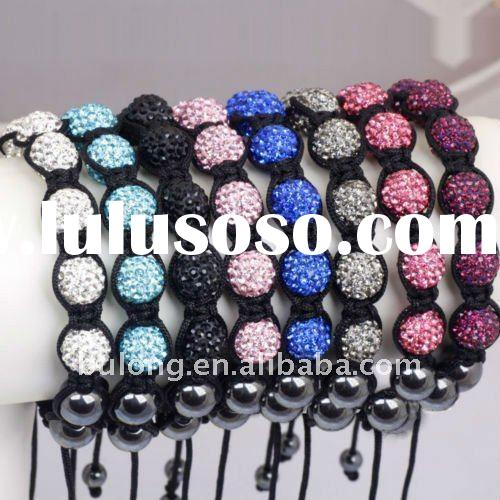 WHOLESALE CUFF BRACELET - BUY CHINA WHOLESALE CUFF BRACELET FROM