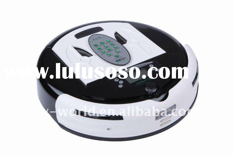 Good Robot Vacuum Cleaner,automatically vacuum cleaner,intelligent vacuum cleaner,vacuum cleaner,rob