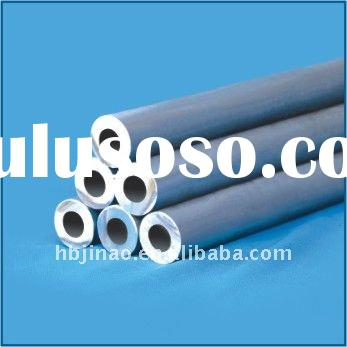 cold rolled seamless alloy steel mechanical tubes