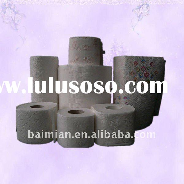 toilet paper cheap Searching for the best value in wholesale toilet paper shop a huge selection of paper products including bulk paper towels & toilet tissue on sale today.