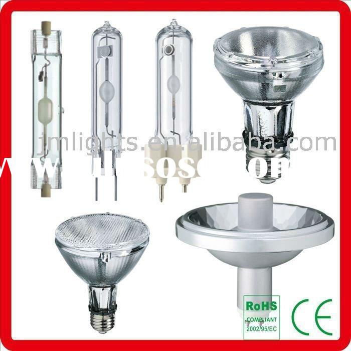 On Sales! 20W-150W High Quality Ceramic Metal Halide Lamp