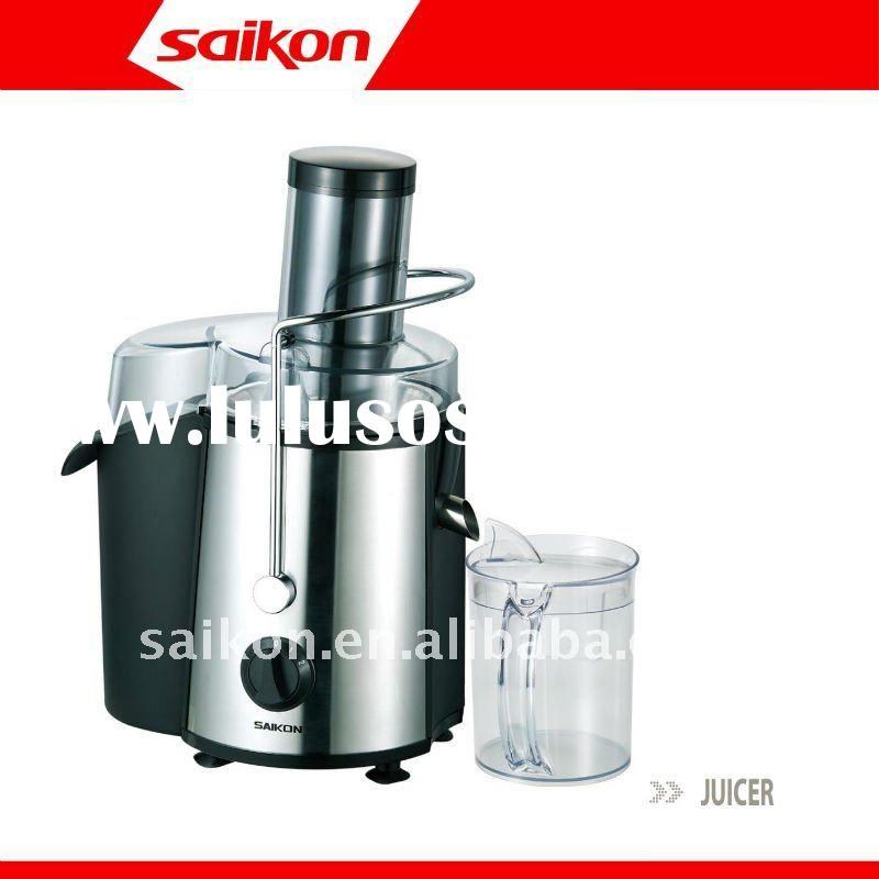 power juicer express700w
