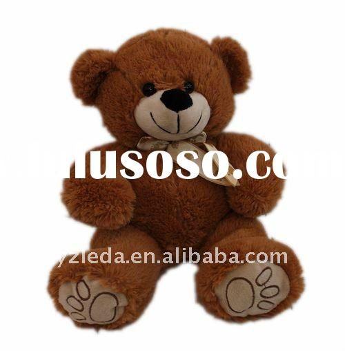 12'' Lovely Teddy Bear PLush Toy
