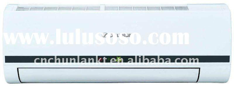 onida split ac wiring diagram samsung split air conditioner wiring diagram samsung