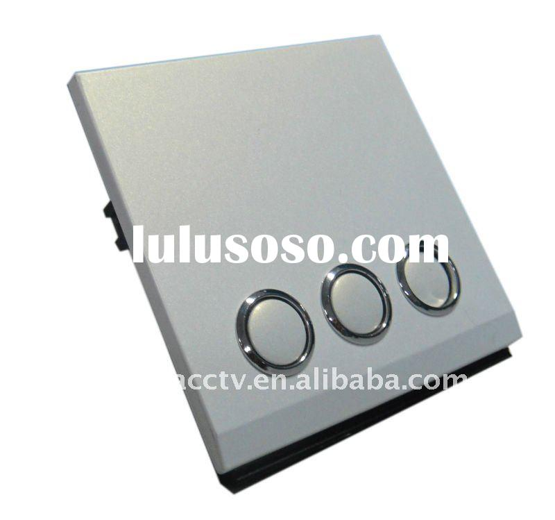 Circuit Voltage Controller  Circuit Voltage Controller Manufacturers In Lulusoso Com