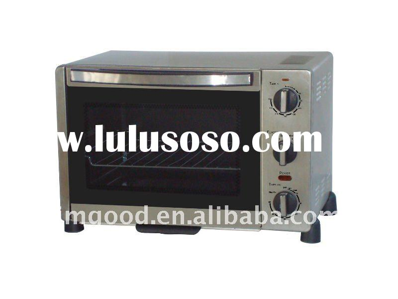 Toaster oven 30L A13 CE