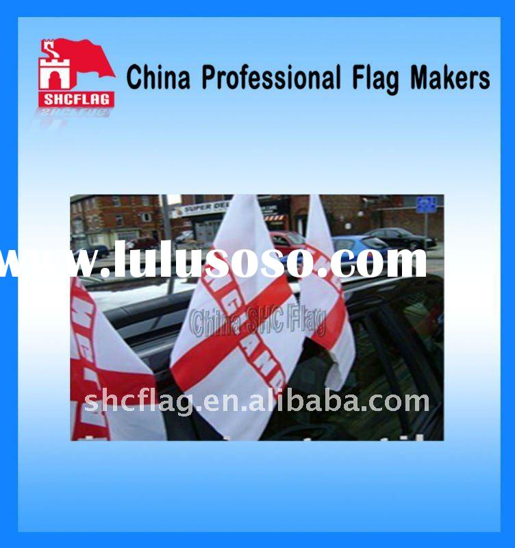 Flag For Car Flag For Car Manufacturers In Lulusoso Com
