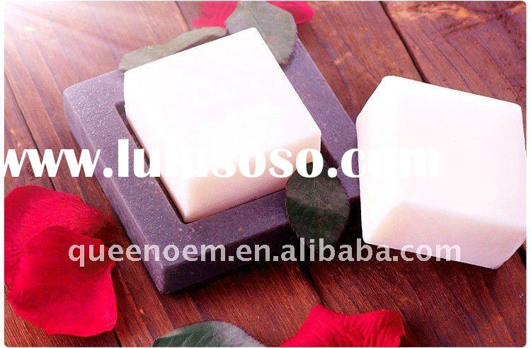 Rose essential oil soap,natural soap,toilet soap,whitening soap