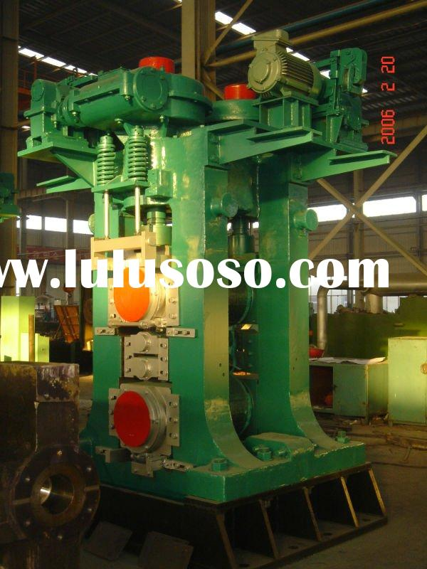 HanHe various cold rolling mill line