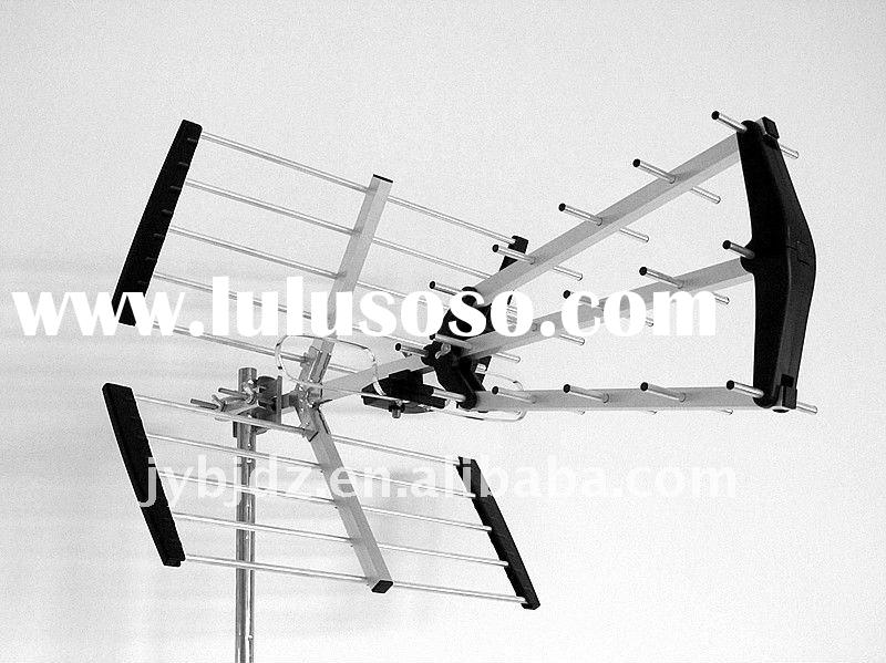outdoor tv antenna (BHS880M-1)