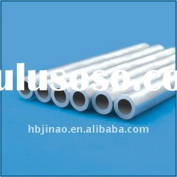 seamless steel automotive shock absorber tubes&pipes