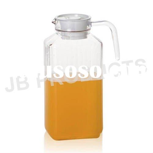 High Quality Water Jug,Wine Jug,Juice Jug