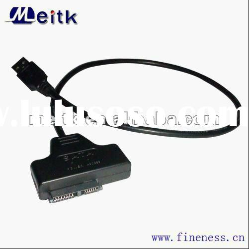 two humbucker wiring diagram images usb wiring diagram usb to rj45 pinout above ground pool wiring diagram