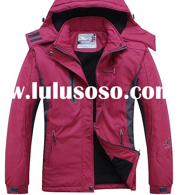 2012 newest fashion women's clothes