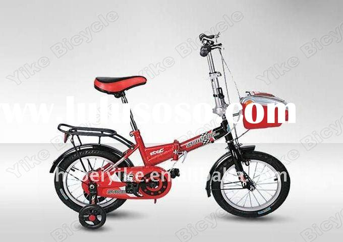 mini kid pocket bikes for seal
