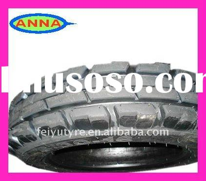 nylon agriculture Tractor Tire OEM guarantee tires