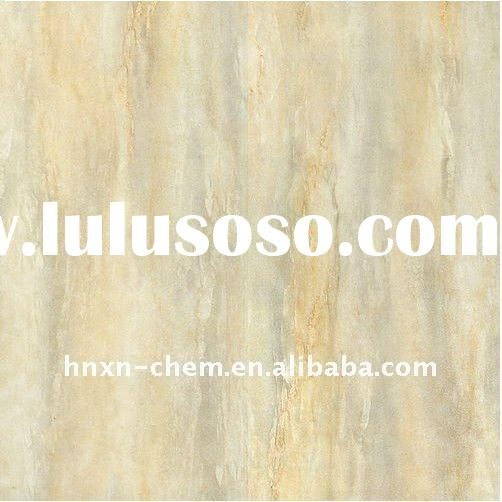 Chinese Granite Natural Stone tile in stock