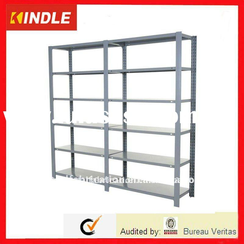 High Quality Customized Stainless Steel Shelf