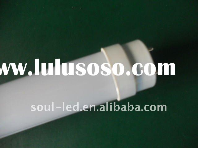 good price SL-T8L090-12W001 t8 led tube