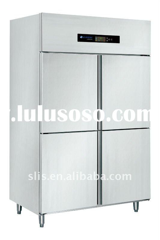 Posts Tagged With The Sink Consumer - Fridge Water Filter