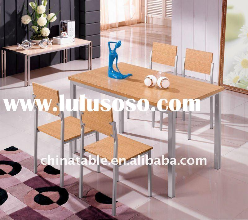 cheap dining sets for sale, cheap dining sets for sale ...